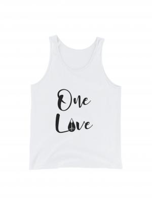 One Love Tank