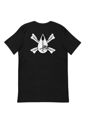 Tona Pirate Tee