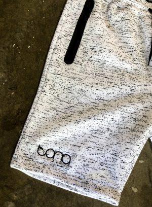 White Speck Tona Comfies (XL)