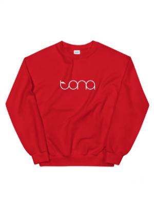 Tona Crew Neck