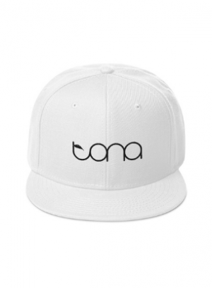 Tona Winter Snapback